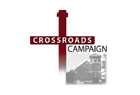 Crossroads Church Fundraiser