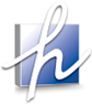 Havey & Associates Church Fundraising Counsel